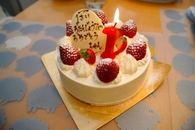 birthday cake 2011.jpg