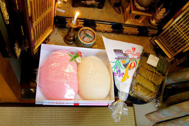 birthday nagoya04.jpg